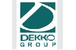dkkko-group-logo